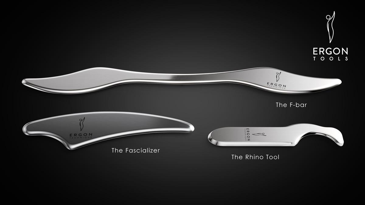 Μυοπεριτονιακή απελευθέρωση (myofascial release) με ειδικό εξοπλισμό (knives) Φυσικοθεραπεία | Φυσικοθεραπευτήριο Γέρακα