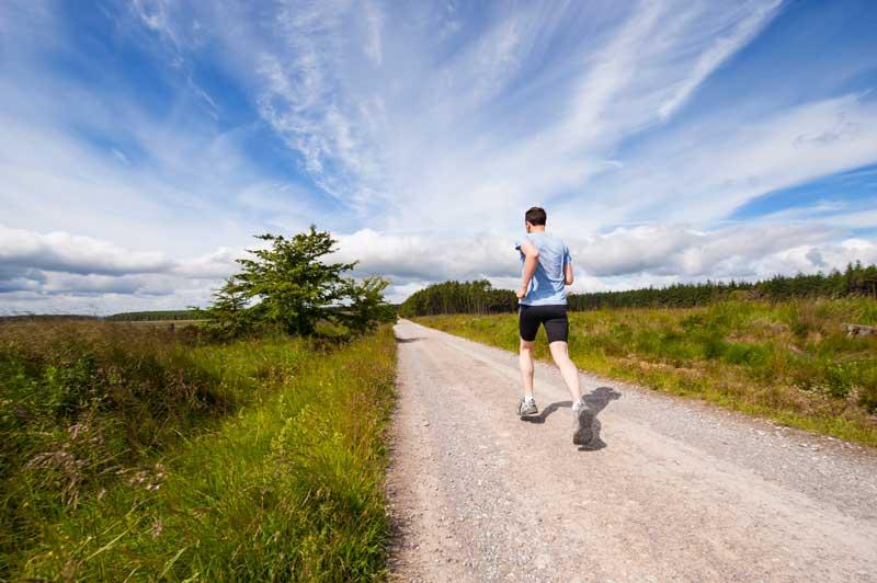 Μετα-ασκησιακη κακουχία και καθυστερημένος μυϊκός πόνος – DOMS Μετα-ασκησιακη κακουχία και καθυστερημένος μυϊκός πόνος – DOMS Φυσικοθεραπεία Γέρακας