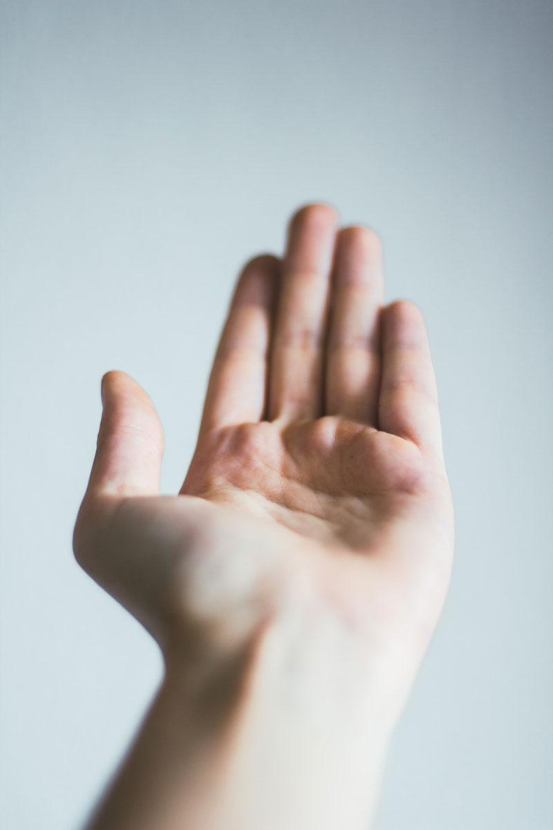 Φυσικοθεραπεία Γέρακα Your Physio | Γιατί να μας επιλέξετε