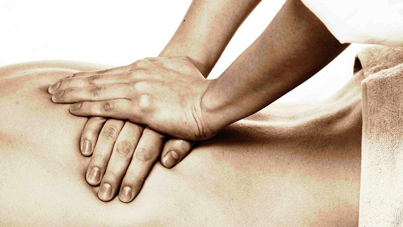 Φυσικοθεραπεία Οσφυαλγίας | Φυσικοθεραπεία Γέρακα | Your Physio