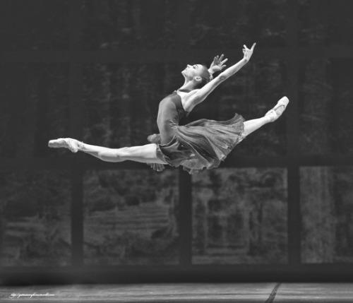 Τραυματισμοί από χορό | τραυματισμοί ισχίων στους χορευτές | Φυσικοθεραπευτής