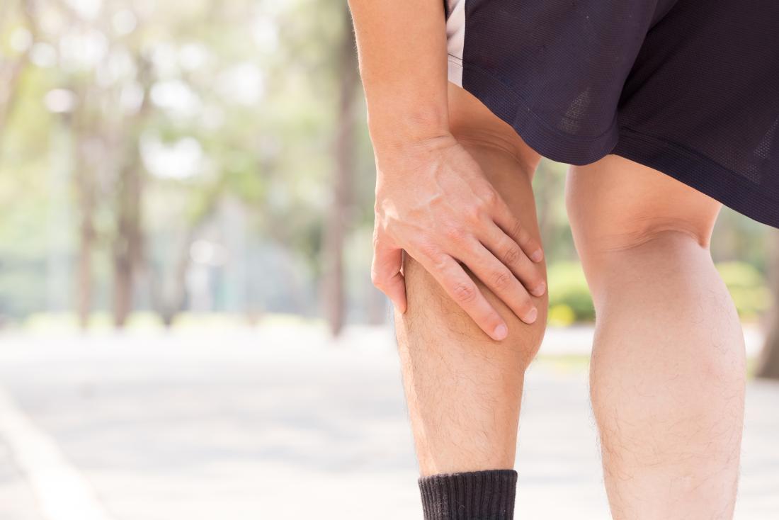 Μυϊκή Θλάση | Τρέξιμο και θλάση | Φυσικοθεραπεία Γέρακας Your-Physio | Φυσικοθεραπεία Γέρακα