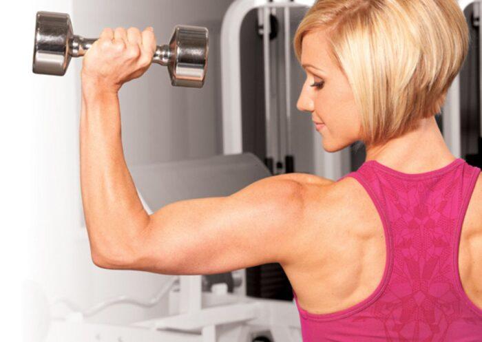 Θεραπευτική προσέγγιση για το Σύνδρομο πρόσκρουσης ώμου | Your Physio | Φυσικοθεραπεία Γέρακας Your-Physio | Φυσικοθεραπεία Γέρακα